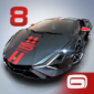 Asphalt 8: Airborne 5.5.1a APK for Android – Download