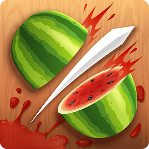 Fruit Ninja 3.3.0 APK for Android – Download