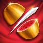 Fruit Ninja free apk v2.3.7 (203700)