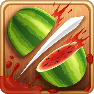 fruit ninja 2 6 8 490798 for android download androidapksfree