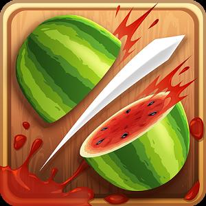 fruit ninja free 253456117 latest apk download download