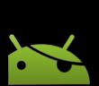 super user apk logo