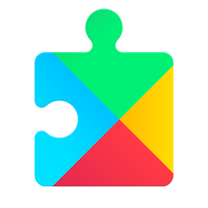 Google Play Services 21.24.17 APK for Android – Download