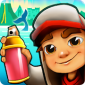 Subway Surfers 1.85.0 for Android – Download