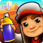 Subway Surfers 1.82.0 Latest for Android