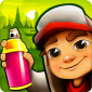 Subway Surfers 1.69.0 (120) Latest APK Download
