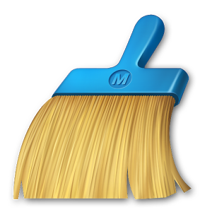 Android Application: Clean Master Version 6.10.9.apk