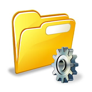 download mi file manager apk