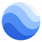 Google Earth APK 9.2.47.10