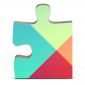 Google Play Services APK 14.7.99 (000300-223214910)