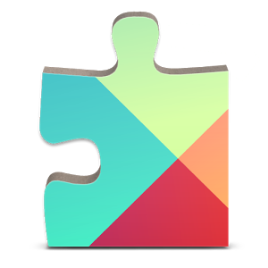 Android Application: Google Play Services