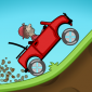 Hill Climb Racing APK 1.34.1