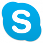 Skype 8.16.0.5 Latest for Android