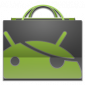 Superuser Update Fixer APK