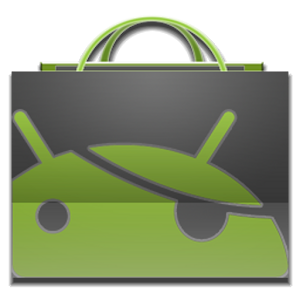 Superuser Update Fixer 1 2 Latest for Android - AndroidAPKsFree