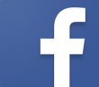 Facebook (fb) APK