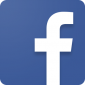 Facebook 151.0.0.44.205 Latest for Android