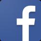 Facebook APK 148.0.0.51.62