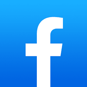 download facebook messenger latest version for android apk