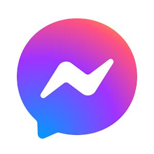 Facebook Messenger 318.0.0.20.123 APK for Android – Download