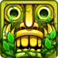 Temple Run 2 APK 1.67.0
