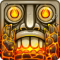 Temple Run 2 APK 1.68.1 for Android – Download