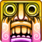 Temple Run 2 APK 1.65.2