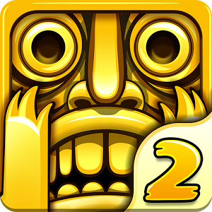said android apps free download apk temple run Wi-Fi, Micro USB