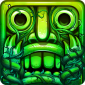 Temple Run 2 APK 1.59.0 (267)