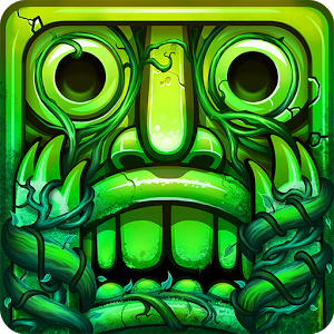 Temple Run 2 APK 1 58 0 for Android - Download - AndroidAPKsFree