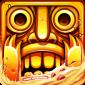 Temple Run 2 APK 1.34.2 (127) Latest Version Download