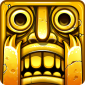 Temple Run 2 APK 1.64.0