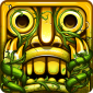 Temple Run 2 APK 1.49.0 (185) Download