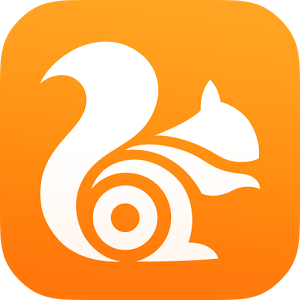 uc browser pour android 2.3.6