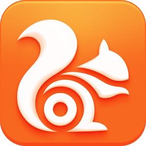 Download Uc Browser Pc Online Installer