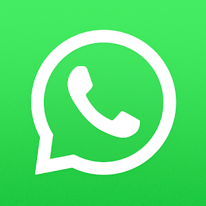 Whatsapp Messenger 219194 For Android Download Androidapksfree