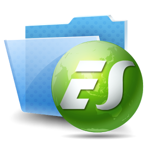 es file explorer v1.6.2.5.apk android