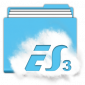 es file manager explorer apk android