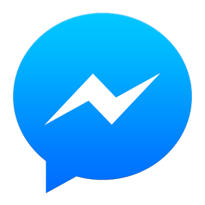 Android Application: Facebook Messenger