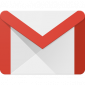Gmail 7.10.8.172533986.release Latest for Android