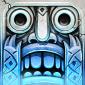 Temple Run 2 APK 1.32 (113) Download