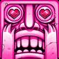 Temple Run 2 APK 1.33 (115) Download