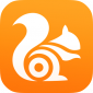UC browser apk v10.10.8.820 (246)