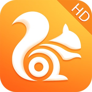 UC Browser HD 3 4 3 532 APK Download - AndroidAPKsFree