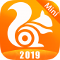 UC Browser Mini for Android – Download