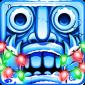 Temple Run 2 APK 1.31.2 (111) Download