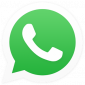 whatsapp apk logo
