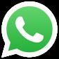 whatsapp apk v2.12.411 (450863)
