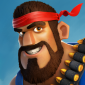 Boom Beach 38.108 APK for Android – Download