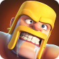Clash of Clans APK 11.446.24